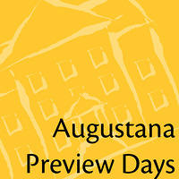 augustana preview days