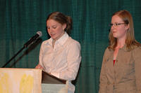 MCs Alicia Baier and Meghan Rayment_web.jpg