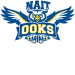 Logo for NAIT